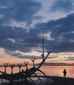 [冰岛游记图片] 每一种冰岛 - 从3次旅行到定居生活