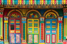 """世界上那些""""好色""""的建筑,随手一拍就是明信片"""