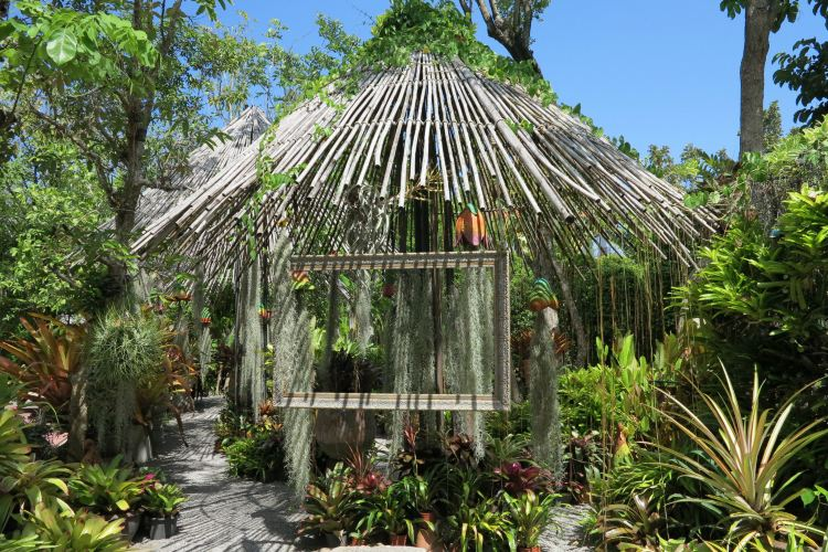 Phuket Botanic Garden2