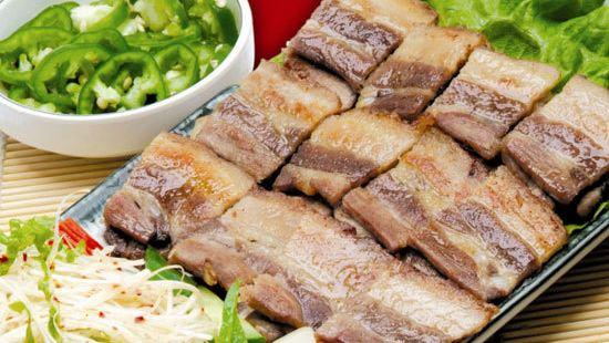 千百度烤肉(邛崍店)