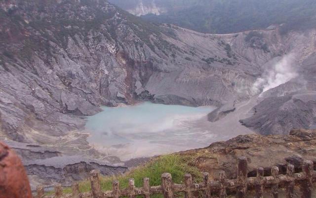 印尼爪哇岛包车亲子游第一篇(雅加达一茂物一万隆)