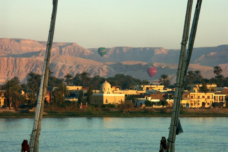 River Nile4
