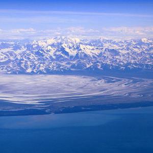 阿拉斯加州游记图文-最后的边疆 阿拉斯加盛夏自驾之旅