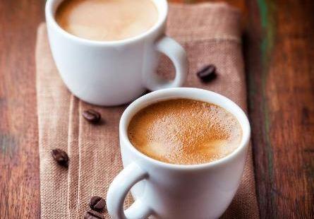 金座咖啡冷飲茶酒
