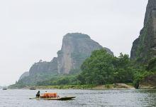 贵溪+上饶两日游