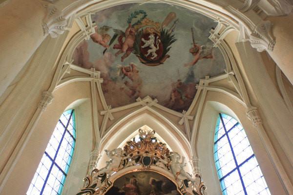 德国、捷克纪的旅行11