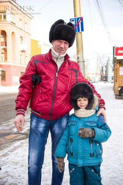 冬季贝加尔湖——来自西伯利亚的深蓝诱惑 - 西伯利亚联邦管区游记攻略【携程攻略】