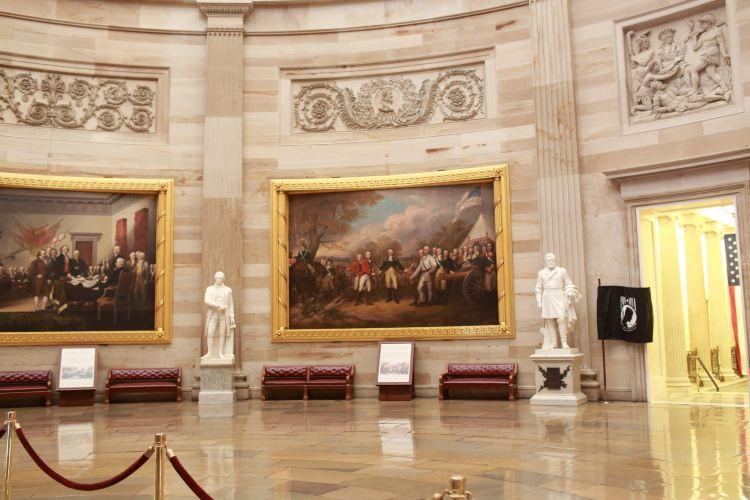 United States Capitol3