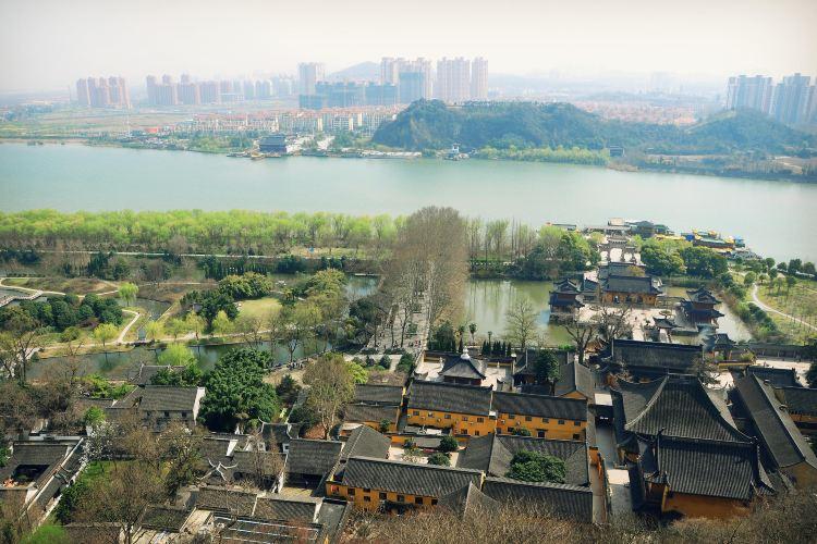 Jiaoshan3