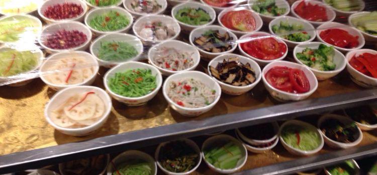 Huo Gong Dian ( Po Zi Street Main Branch)2