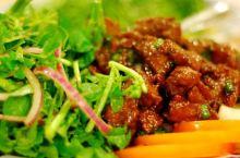 私藏的暹粒吃货指南,6大柬式招牌美食一定要试!