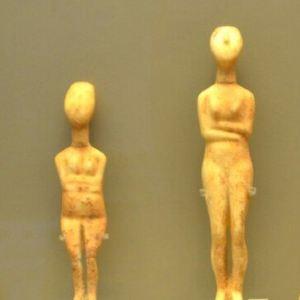 陶艺博物馆旅游景点攻略图