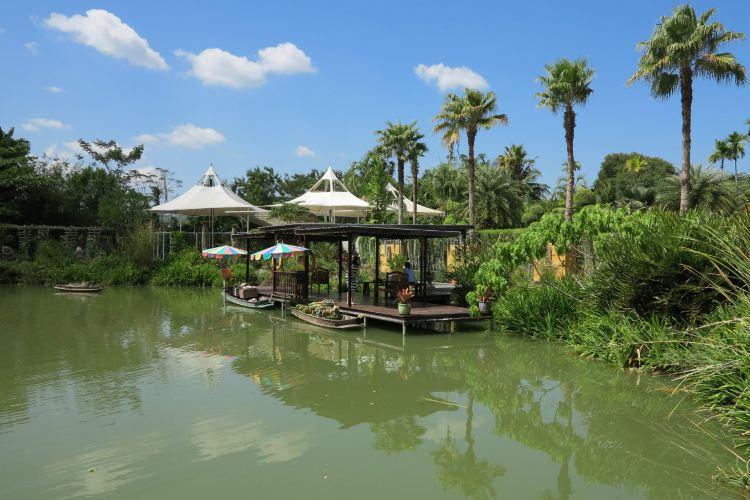 Phuket Botanic Garden3