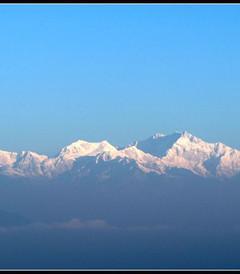 [大吉岭游记图片] 印象印度—— 我的北印度36天天天记——大吉岭