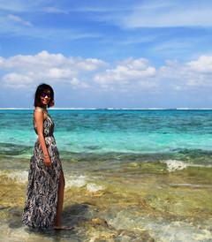 [塞班岛游记图片] I love Saipan~爱上塞班就在一瞬(大量旅行贴士、美图诚意之作)