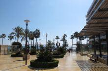 发现一个不一样的西班牙——马贝拉(Marbella)