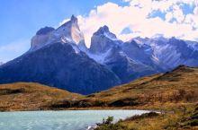 智利行 打开地图,找到南美洲就会看到太平洋沿岸南北狭长的国家智利。对智利总是怀有好奇的心情,这个国家