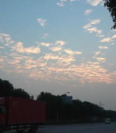 [苏州游记图片] 六天四省二十三县市,两千里骑行回家路(江南篇)