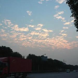 蚌埠游记图文-六天四省二十三县市,两千里骑行回家路(江南篇)
