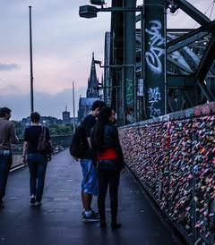 [慕尼黑游记图片] 德国,许我一个秋日童话