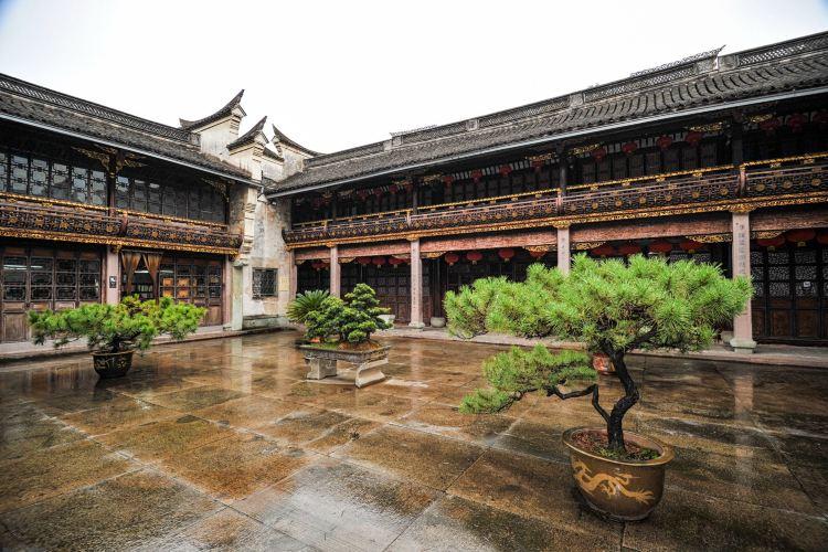 천일각 박물관3