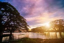 斯里兰卡南部环线经典9日游