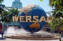 新加坡环球影城必体验项目合集,含亲子攻略和通行证干货