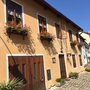 布尔诺游记图文-我和女儿的花样之旅--------------暑假波兰+捷克+奥地利+匈牙利+斯洛伐克11日跟团游