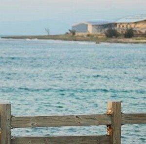 后湾旅游景点攻略图