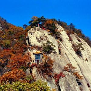 广安游记图文-史上最全广西岳池旅游景点大搜罗
