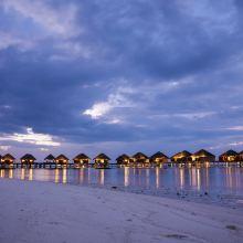 瓦度岛图片