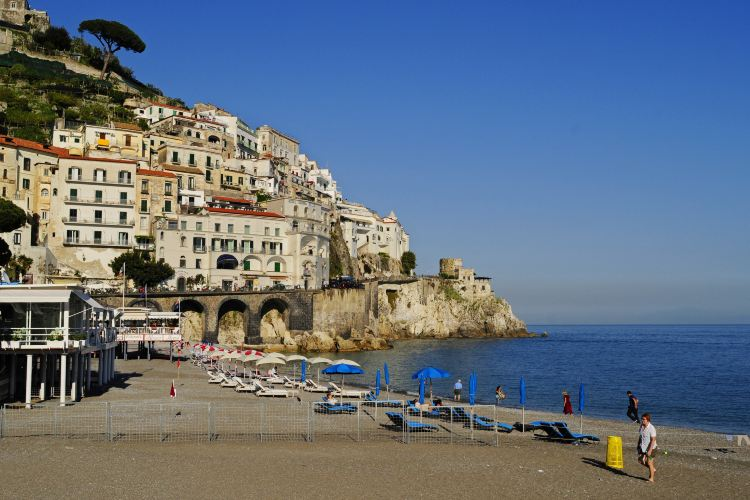 Sorrento Italy2