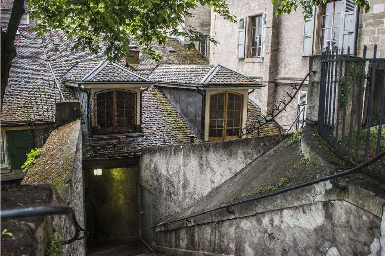 Old Town Geneva4