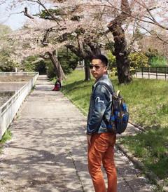 [青森县游记图片] 一个人,本州岛东北部,春。