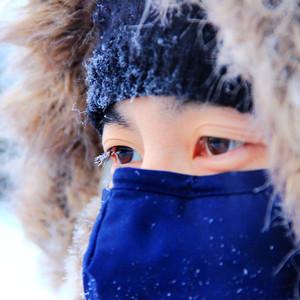 亚布力滑雪旅游度假区游记图文-旅行日记之哈尔滨漠河亚布力雪乡吉林(东北10日游)