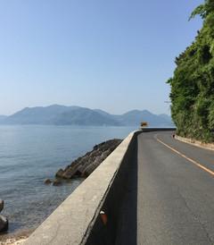 [四国游记图片] 富城的7天九州四国之旅(日本)