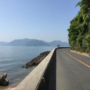 长崎县游记图文-富城的7天九州四国之旅(日本)