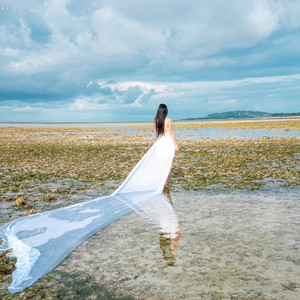 龙目岛游记图文-南纬8度有天堂——花样姐妹20天畅游巴厘岛,Gili岛,龙目岛