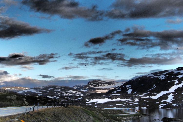 Hardangerfjorden2