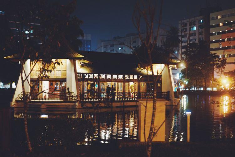 타이중공원2