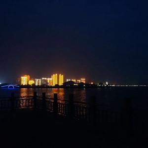 衡水游记图文-千里自驾走河北~寻古觅踪冀州城