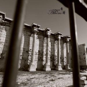 古代市场和罗马市场旅游景点攻略图