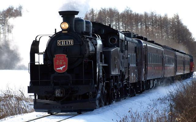#私人定制#首发#2016最新最全北海道-道东冰雪之旅详尽攻略