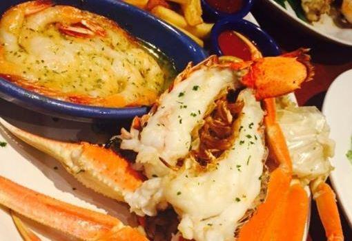 Red Lobster Honolulu1
