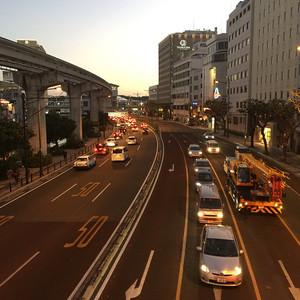 宫古岛游记图文-我的冲绳自由行