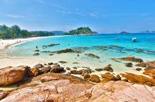 马来西亚这些岛11月即将关闭!再不去就得等半年!