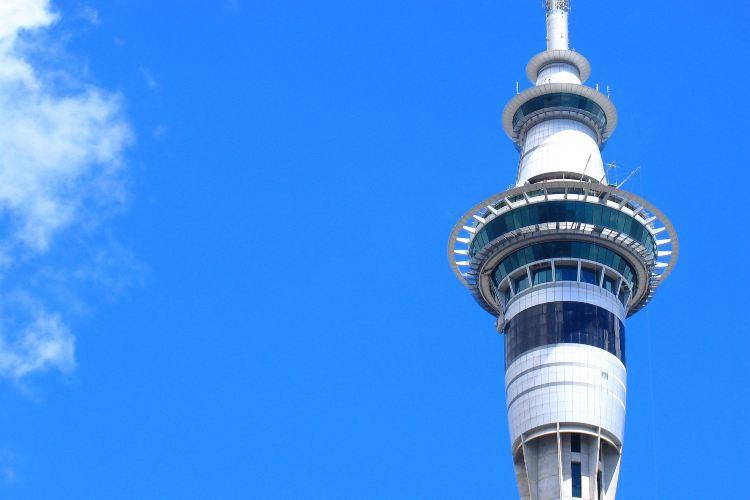 Sky Tower2