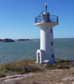 [蓬莱游记图片] 你若愿来蓬莱,我在长岛等你——蓬莱阁、长岛一日自由行游记