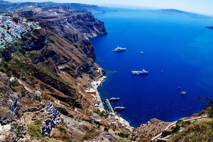 Santorini1