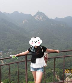 [鞍山游记图片] 说走就走的千山之旅